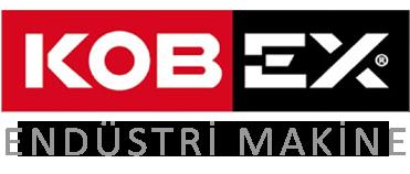 kobex-logo