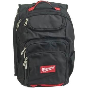 MİLWAUKEE seyahat &şantiye tipi sırt çantası